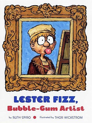 Lester Fizz